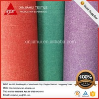 China Wholesale Market Agents 300D Cationic Oxford Fabric