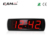 "Ganxin 2019 ""Strong Supply Capacity Led Counter  "" Portable And Convenient Digital  Counter "" ""Electronic Digital Counter """