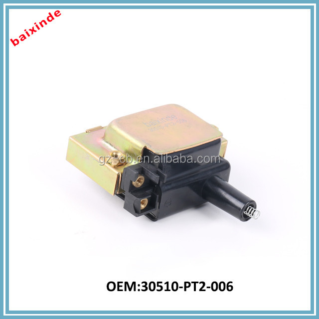 Mass Air Flow Sensor OEM 22204-22010 MAF Meter Flow Sensor
