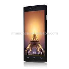 2012 new cell phone tablet pc with phone calling high quality smartphone android smartphone 5.0 inch 1080p fhd screen