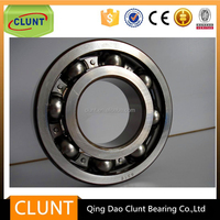 used motorcycles deep groove ball bearing