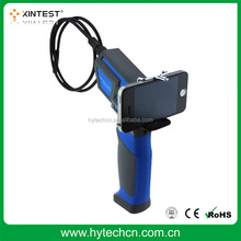2017 best quality hot selling dongguan factory usb drain video pipe inspection camera