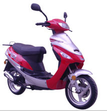 EEC50cc motorcycle,gas scooter,cheap electric motorcycle,scooter
