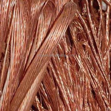 Copper Scraps 99.99% High Quality Copper Wire Scrap 99.99% Milberry Purity with 100% Are Available For sale