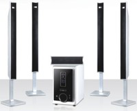 2015 super best speaker home theater active music system