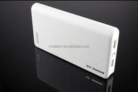 New technology products for 2013 !! best selling products in america power banks