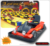 Karting Cars for Sale