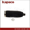 Brand kapaco power steering system type steering boot 4410A125 for Mitsubishi Lancer Outlander