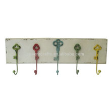 China cheapest single hot sale best unique wall hook
