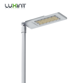 100w led street light manufacturers Shenzhen LUX Lighting high quality streetlight