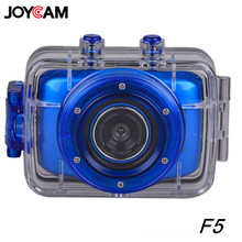"Hot new products for 2014 2.0"" touch display hd720p F5 waterproof action sports camera"