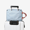 travel storage bag for men