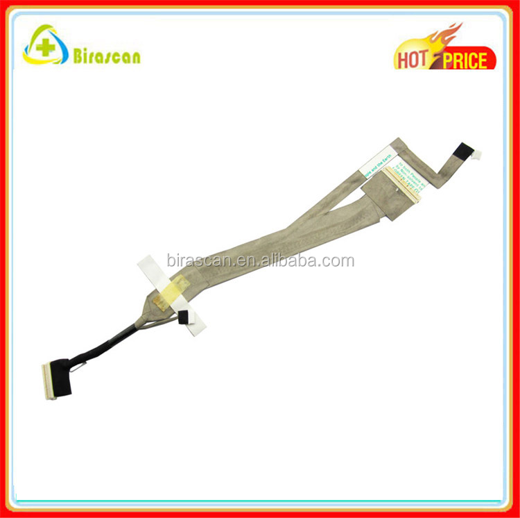 Notebook Screen Flex Cable for ACER EX5230 5235 EX5630/EX5635 tm5330 5335 5530 5535 5430 Laptop LCD Ribbon Cable 50.4Z410.013