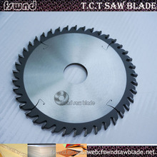 fswnd SKS-51 saw blank Aluminum stick/sheet material special-purpose TCT saw blade