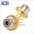 bob high quality laser diode 808 nm TO18/TO5/C-mount/TO-3 infrared LD 808 diode laser