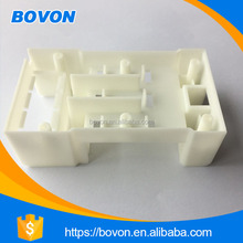prototype pcb cnc machining prototype manufacturing in China