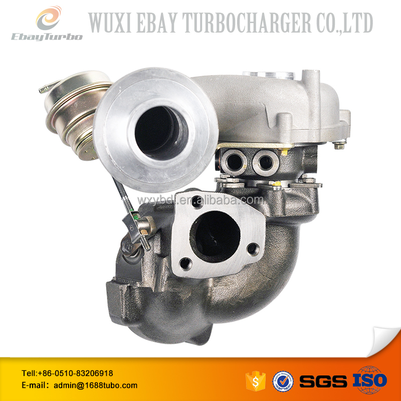 <strong>K03</strong> Professional <strong>turbocharger</strong> for sale automobile maintenance market