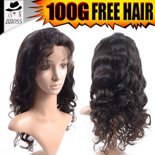 cosplay wig lueless silk base full lace wig with baby hair,kosher wig 360 lace frontal wig,overnight delivery lace wigs men