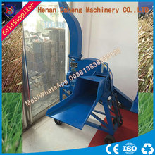 Factory Direct Sales Hay Chopping Machine