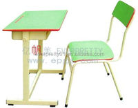 School Desk Dimensions Folding School Desk Used School Desk Chair