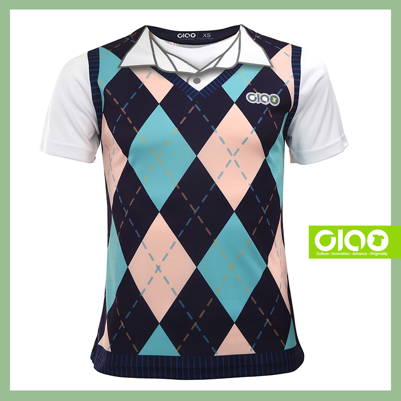 Ciao Sportswear - Quality indian cotton shirts for Philippines
