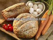 7Rin Wheat Gluten for Meat, Fish, Poultry & Surimi-based Products