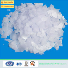 Industry grade sodium hydroxide factory CSP/CSF price NAOH 99% (caustic soda) flake /pearl/solid/liquid /beads