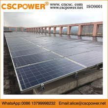 CSCPOWER 4kw whole house solar power system with battery lahore pakistan