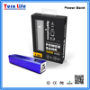 Hot Sell Power Bank Portable Power