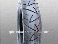 motorcycle high speed tyre 130/60-13,90/90-10,70/90-14,80/90-14,450-12