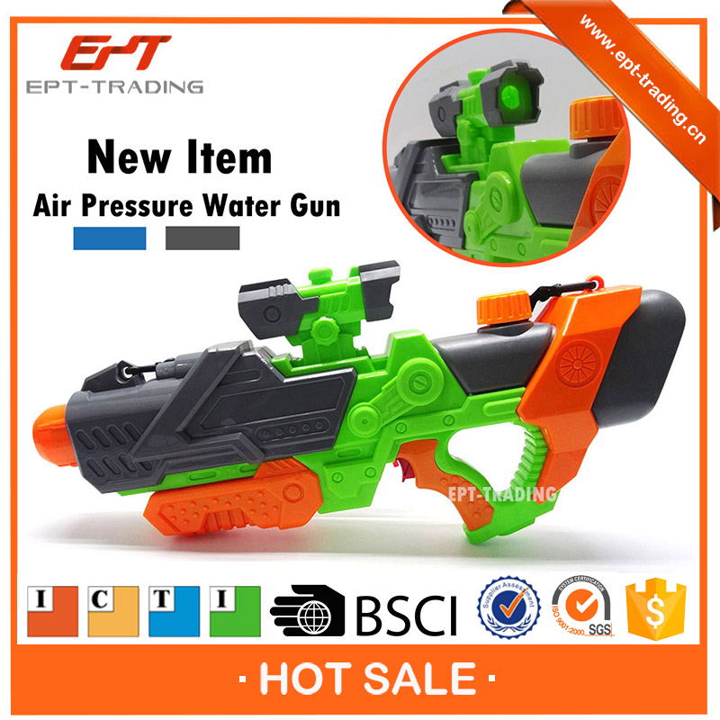 Wholesale kids best toy water gun for sale
