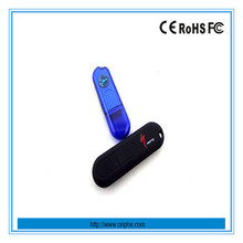 Promotion gift radio usb flash drive