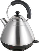 Home appliances best electric tea kettle
