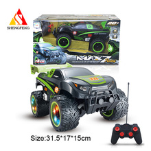 new item rc car rc toy car rc cars for 4 Channel Remote Control