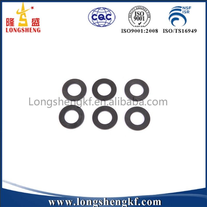 Nitrile Neoprene Gasket Specification Rubber Seal O Ring Kits Suppliers