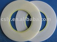 heat resistant rubber tape ,non-woven adhesive tape, transformer insulation use tape