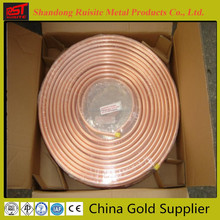 copper pipe price for ac,1 kg copper price in india
