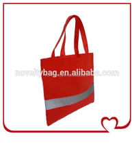 Factory directly selling durable reuse non woven bag