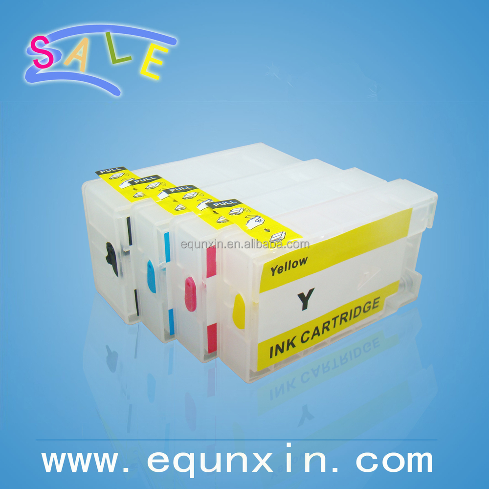for Canon PGI-2900 refill ink cartridges for PGI2900 refillable cartridges for Canon iB4090 MB5090 MB5390