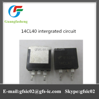 Good quality 14CL40 intergrated circuit