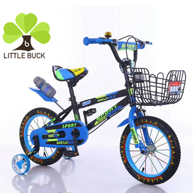 "Wholsale cheap price kids small bicycle for 8years old child 14"" children bicycle"