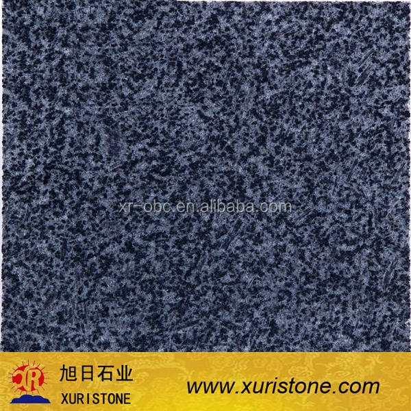 Dark Blue granite, Chinese Dark Blue granite, Cheap Dark Blue granite price