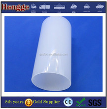 Plastic Test Tubes For Crafts Pc Tube For LED Lighting