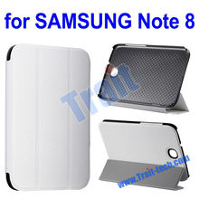 For Samsung Galaxy Note 8.0 Cover Case Cheapest !!! High Quality !!! (Various Colors)