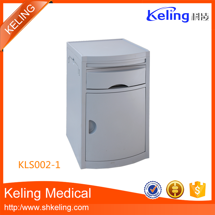 Manufacturer Supplier dental furniture cabinet with CE&ISO