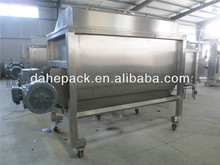 Stainless Steel Dry Powder Mixing Machine, Powder Mixer,Mixing Tank 200L 300L 500L 1000L 1500L 2000L