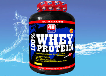 body building supplements protein whey gold standard