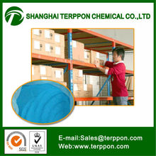 Cupric Nitrate Trihydrate;CAS:10031-43-3,Best price from China