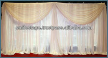 adjustable curtains and draperies with aluminum curtain rod