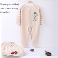 Fashional high quality boys casual baby clothes clothing